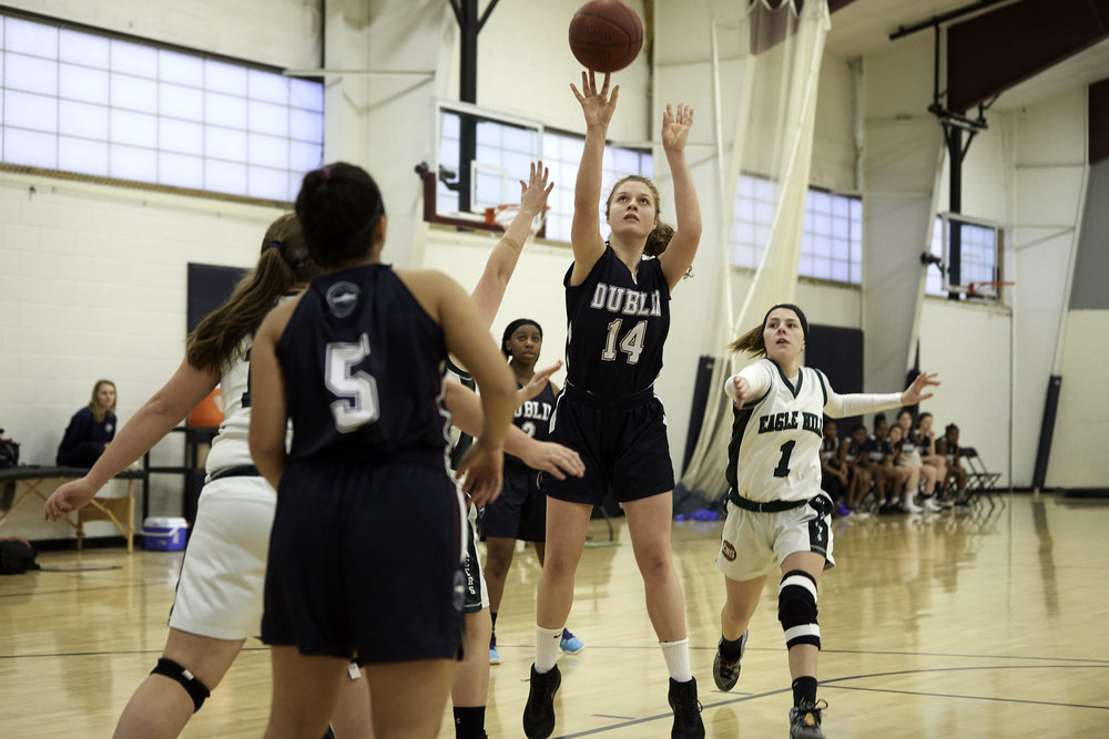 Girls Varsity Basketball vs. Eagle Hill School - January 11, 2019147531.jpg