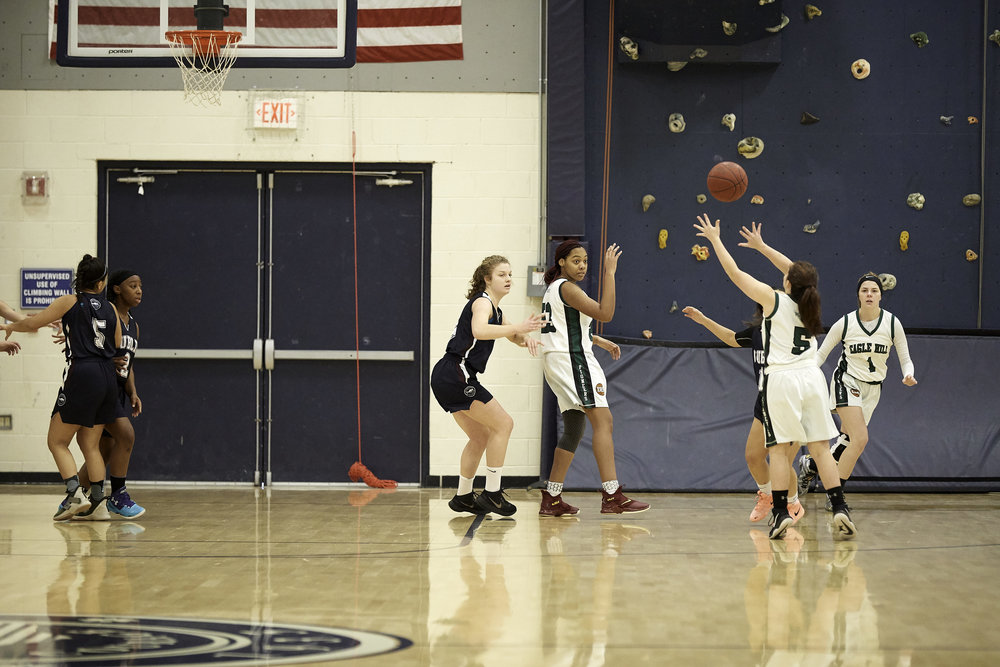 Girls Varsity Basketball vs. Eagle Hill School - January 11, 2019147525.jpg