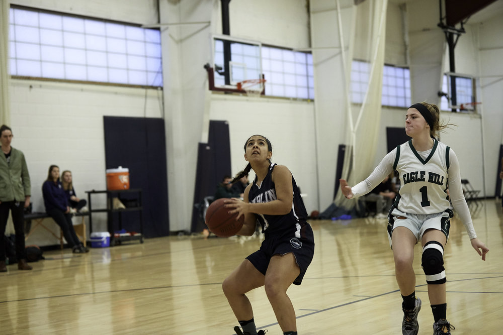 Girls Varsity Basketball vs. Eagle Hill School - January 11, 2019147523.jpg
