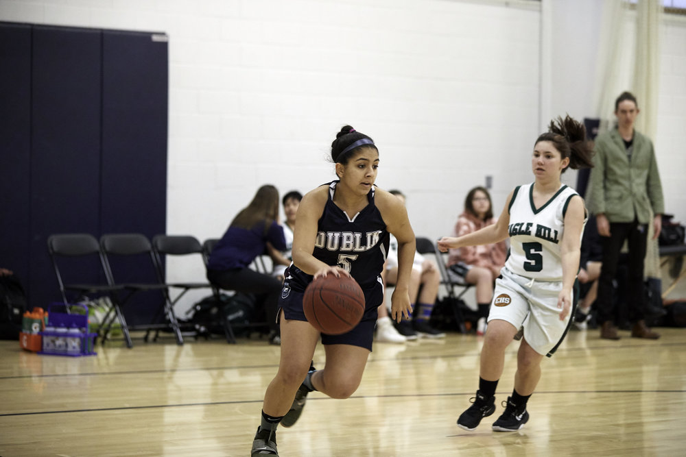 Girls Varsity Basketball vs. Eagle Hill School - January 11, 2019147527.jpg