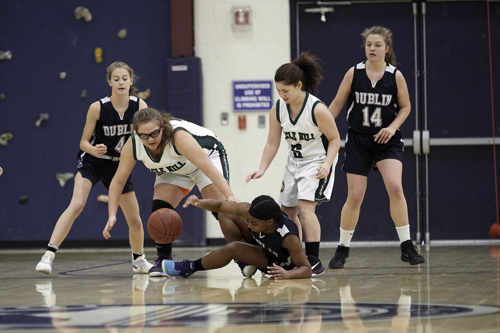 Girls Varsity Basketball vs. Eagle Hill School - January 11, 2019147549.jpg