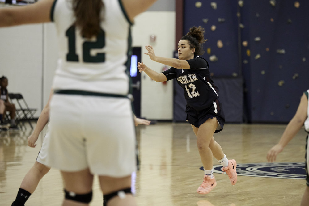 Girls Varsity Basketball vs. Eagle Hill School - January 11, 2019147494.jpg