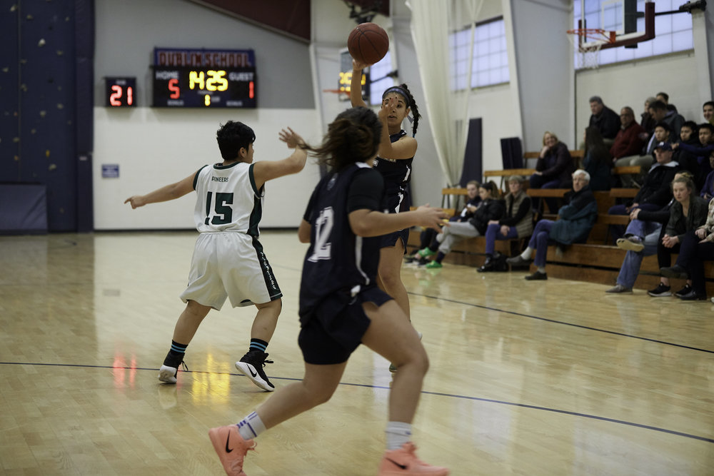 Girls Varsity Basketball vs. Eagle Hill School - January 11, 2019147514.jpg