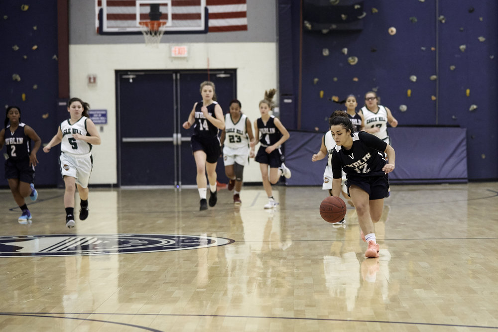 Girls Varsity Basketball vs. Eagle Hill School - January 11, 2019147501.jpg