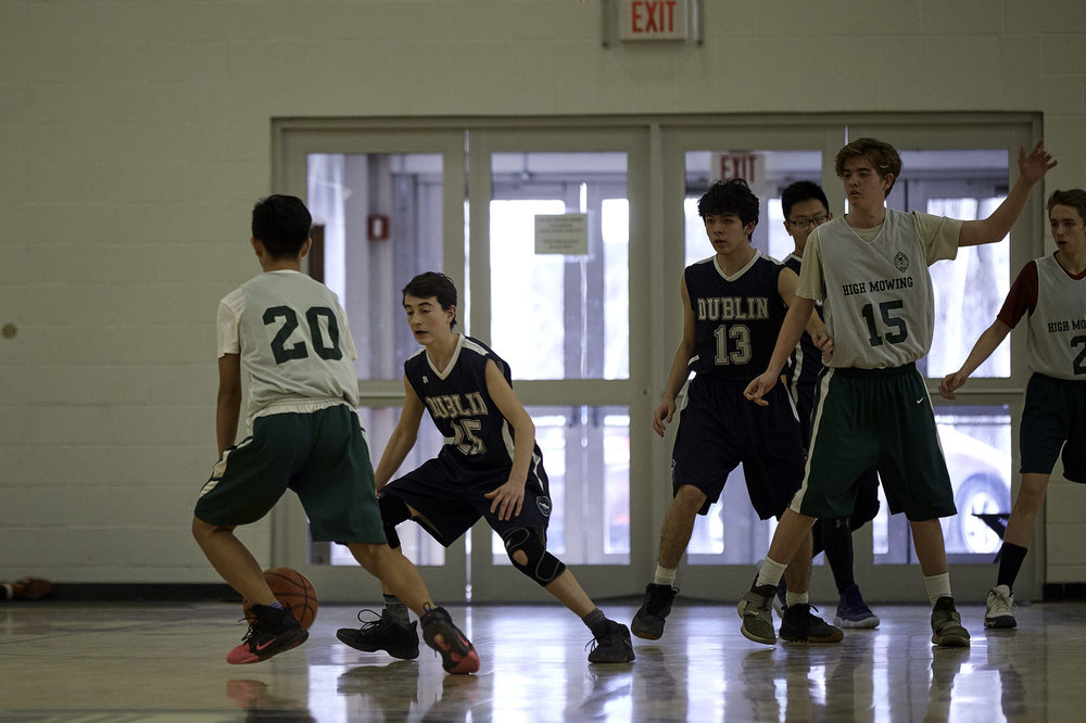 Dublin JV Boys Basketball vs High Mowing School - Jan 26 2019 - 0146.jpg