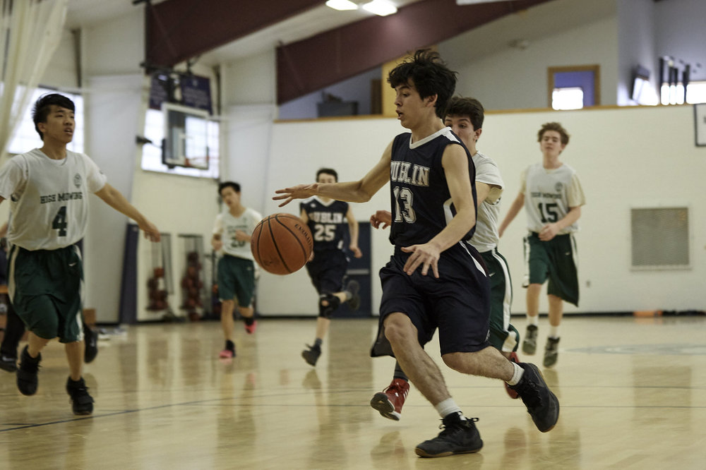 Dublin JV Boys Basketball vs High Mowing School - Jan 26 2019 - 0150.jpg
