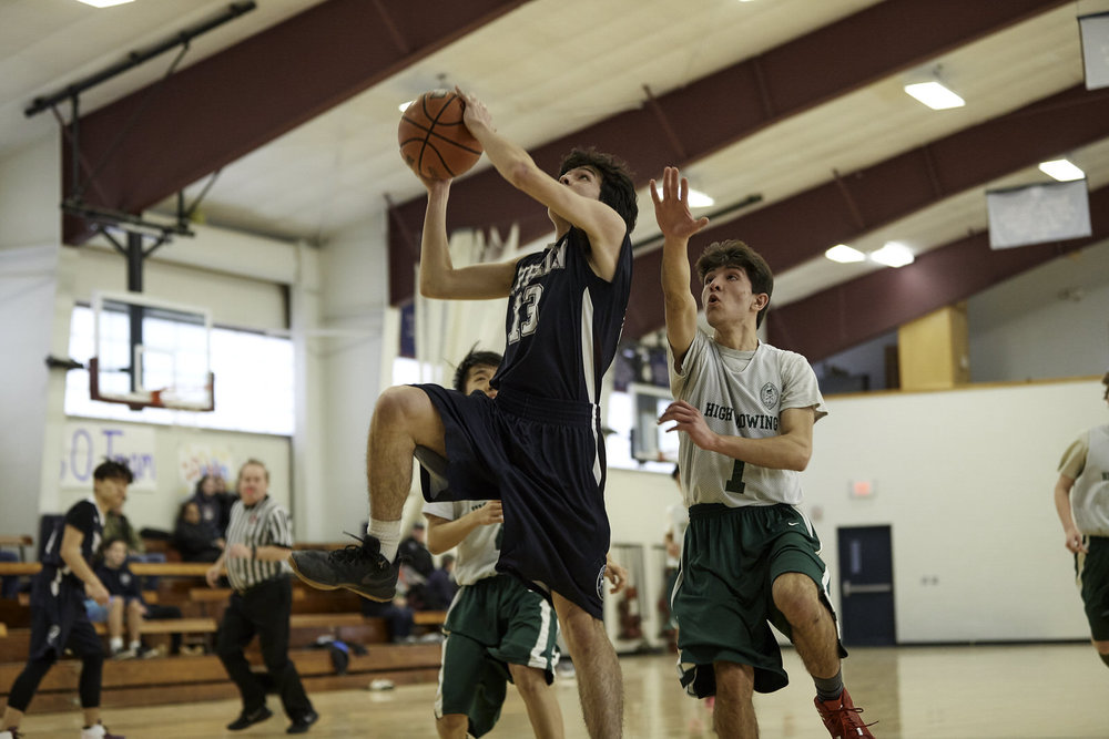 Dublin JV Boys Basketball vs High Mowing School - Jan 26 2019 - 0153.jpg
