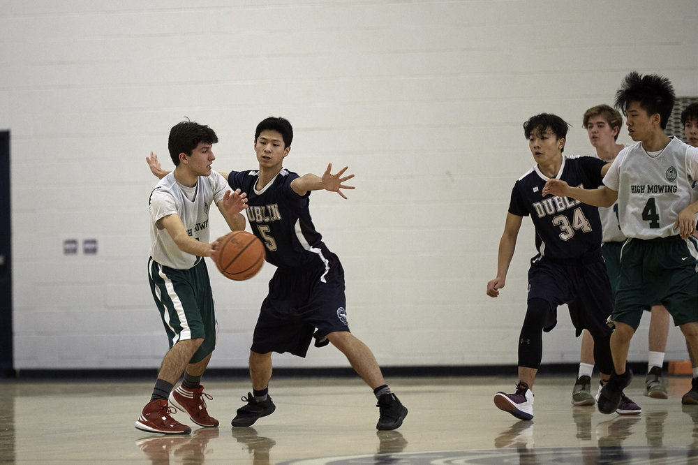 Dublin JV Boys Basketball vs High Mowing School - Jan 26 2019 - 0157.jpg