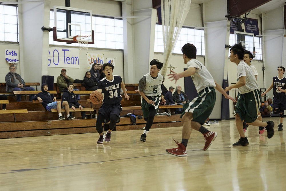 Dublin JV Boys Basketball vs High Mowing School - Jan 26 2019 - 0166.jpg