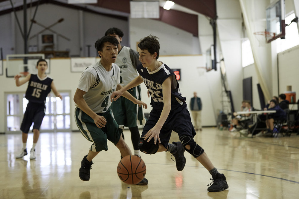Dublin JV Boys Basketball vs High Mowing School - Jan 26 2019 - 0188.jpg