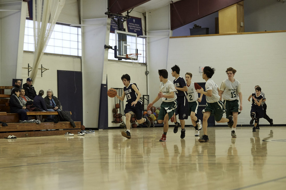 Dublin JV Boys Basketball vs High Mowing School - Jan 26 2019 - 0197.jpg