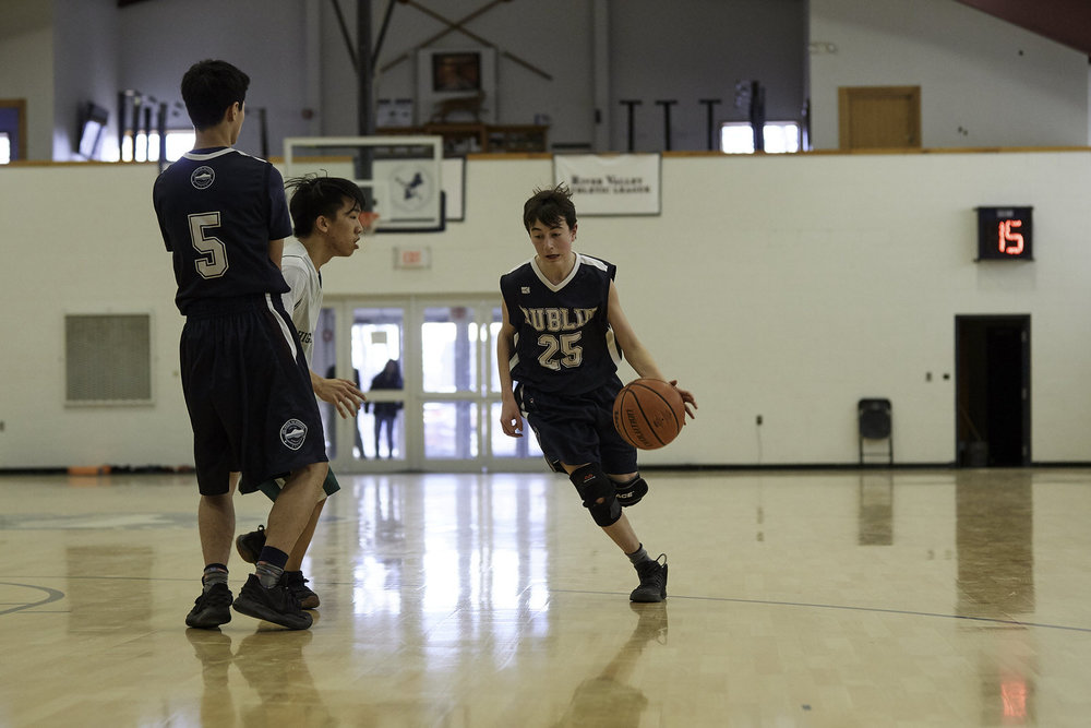 Dublin JV Boys Basketball vs High Mowing School - Jan 26 2019 - 0202.jpg