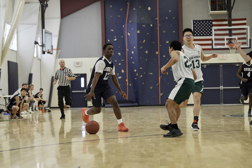 Boys Varsity Basketball vs High Mowing School - Feb 02 2019 - 0002.jpg