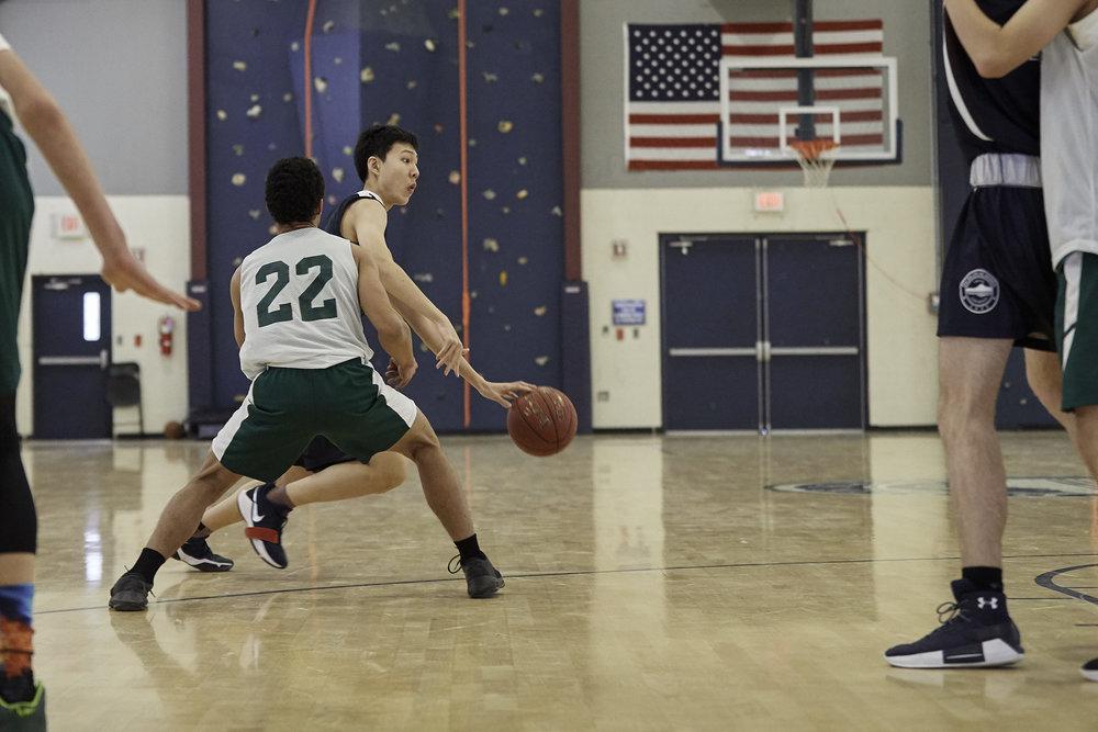Boys Varsity Basketball vs High Mowing School - Feb 02 2019 - 0007.jpg
