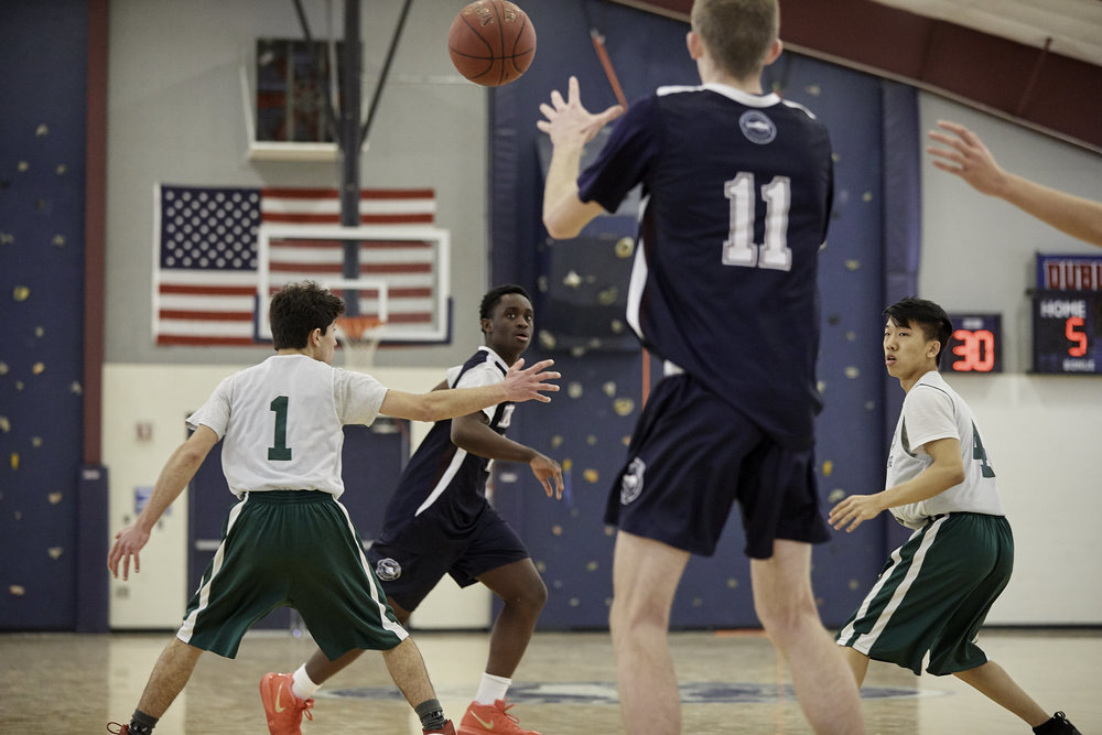 Boys Varsity Basketball vs High Mowing School - Feb 02 2019 - 0010.jpg