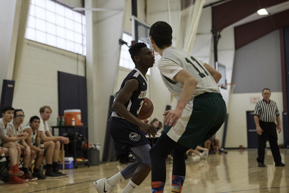 Boys Varsity Basketball vs High Mowing School - Feb 02 2019 - 0012.jpg