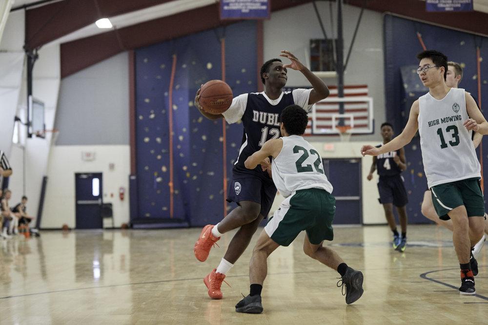 Boys Varsity Basketball vs High Mowing School - Feb 02 2019 - 0003.jpg