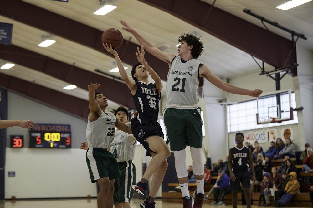 Boys Varsity Basketball vs High Mowing School - Feb 02 2019 - 0008.jpg