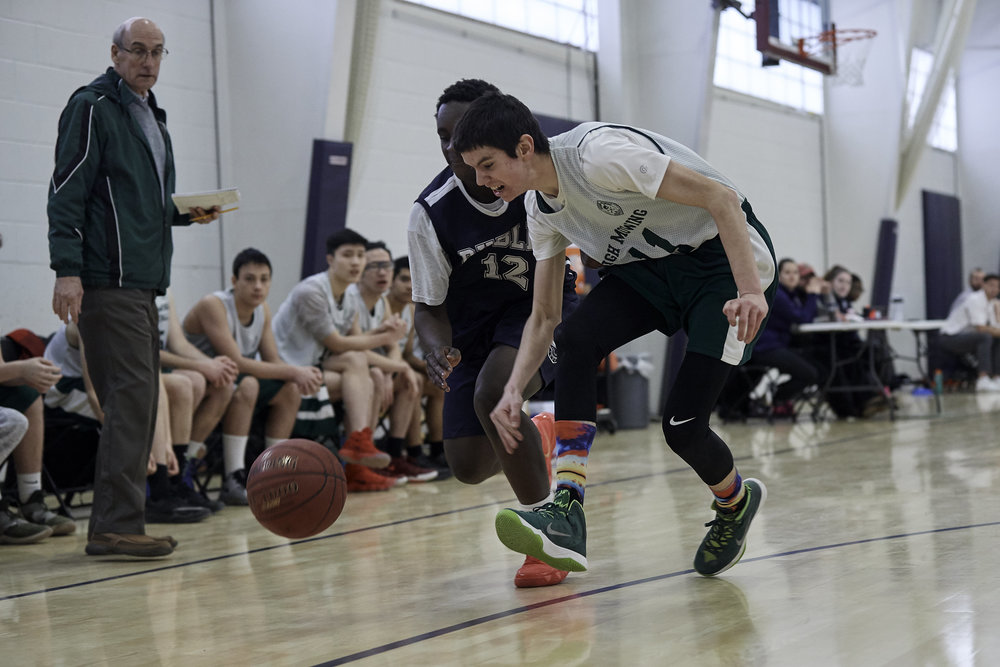 Boys Varsity Basketball vs High Mowing School - Feb 02 2019 - 0019.jpg