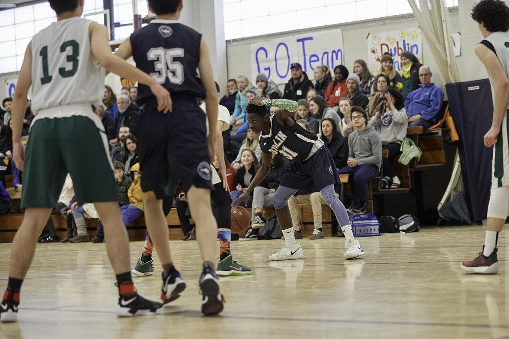 Boys Varsity Basketball vs High Mowing School - Feb 02 2019 - 0024.jpg