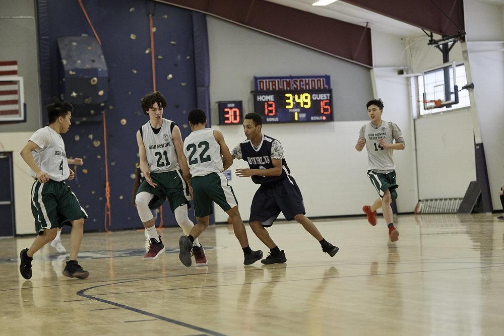 Boys Varsity Basketball vs High Mowing School - Feb 02 2019 - 0030.jpg