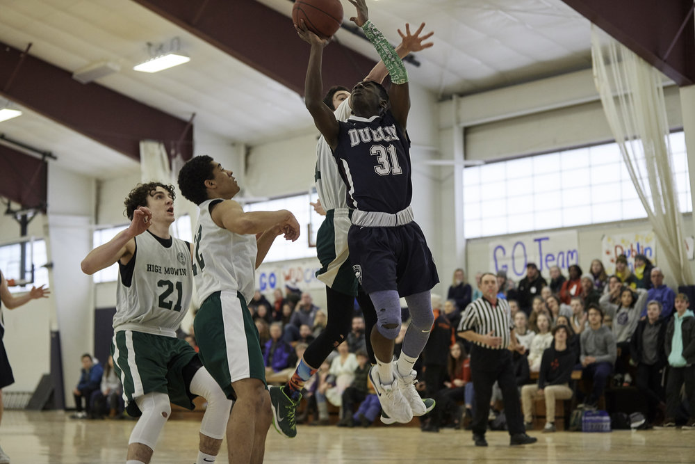 Boys Varsity Basketball vs High Mowing School - Feb 02 2019 - 0027.jpg