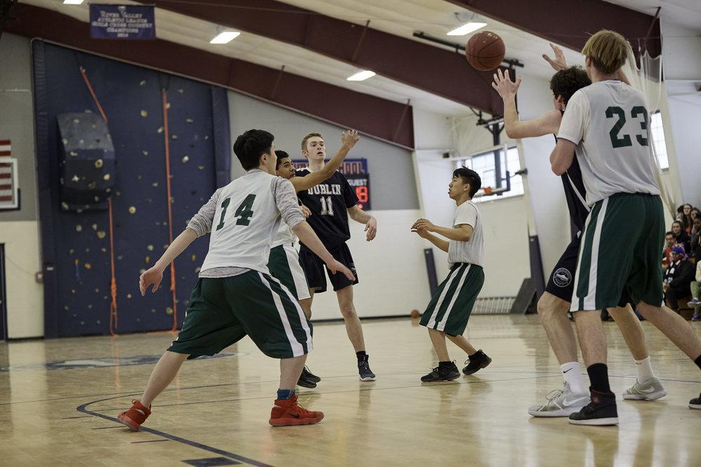 Boys Varsity Basketball vs High Mowing School - Feb 02 2019 - 0031.jpg