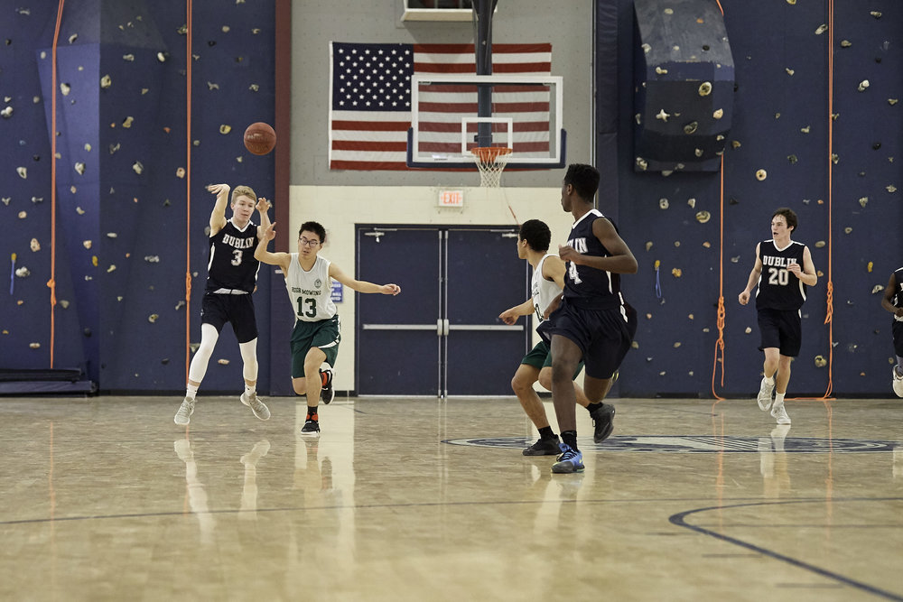 Boys Varsity Basketball vs High Mowing School - Feb 02 2019 - 0038.jpg