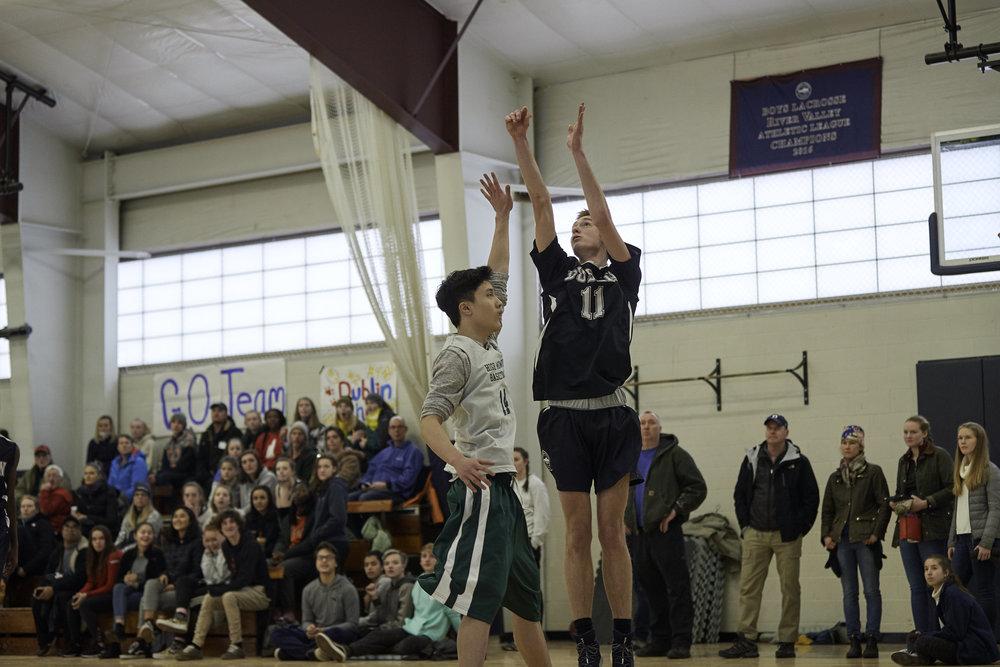 Boys Varsity Basketball vs High Mowing School - Feb 02 2019 - 0035.jpg