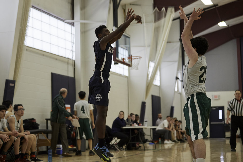 Boys Varsity Basketball vs High Mowing School - Feb 02 2019 - 0036.jpg
