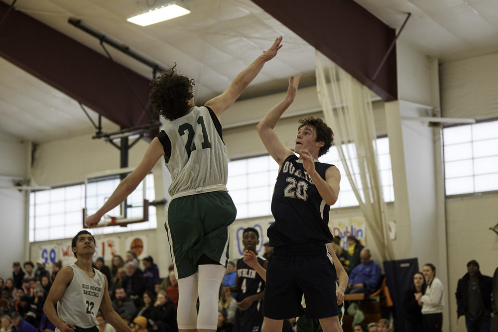 Boys Varsity Basketball vs High Mowing School - Feb 02 2019 - 0041.jpg