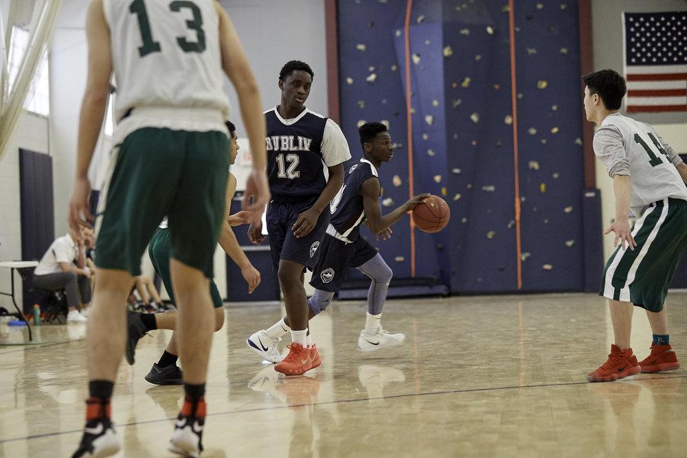 Boys Varsity Basketball vs High Mowing School - Feb 02 2019 - 0040.jpg