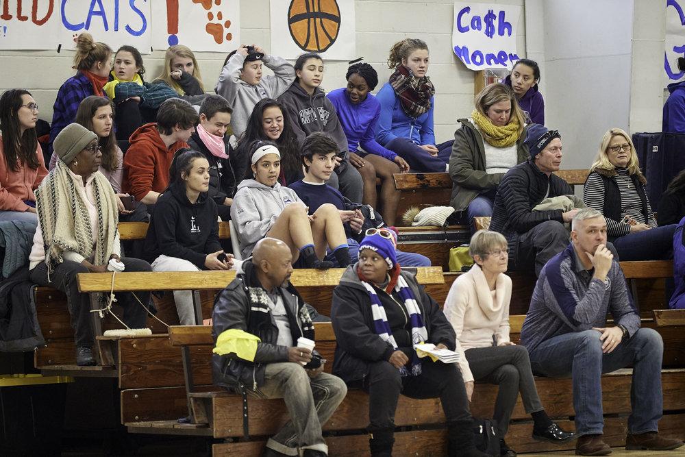 Boys Varsity Basketball vs High Mowing School - Feb 02 2019 - 0043.jpg
