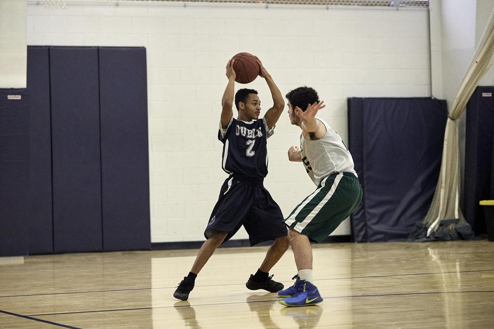 Boys Varsity Basketball vs High Mowing School - Feb 02 2019 - 0044.jpg