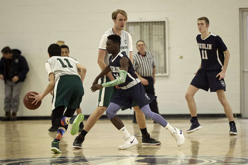 Boys Varsity Basketball vs High Mowing School - Feb 02 2019 - 0046.jpg