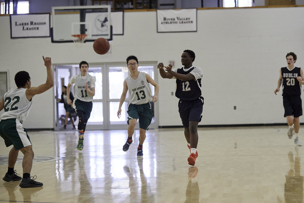 Boys Varsity Basketball vs High Mowing School - Feb 02 2019 - 0049.jpg