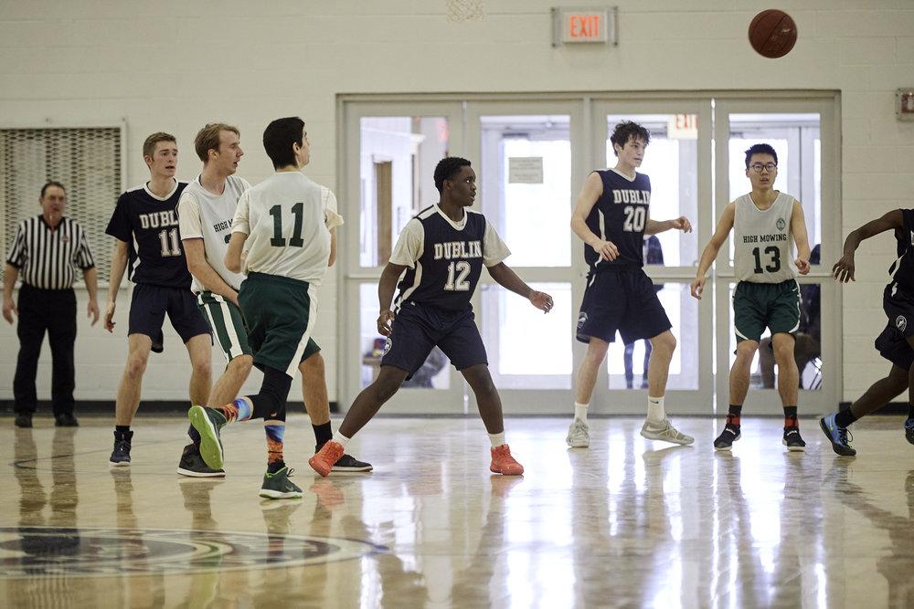 Boys Varsity Basketball vs High Mowing School - Feb 02 2019 - 0052.jpg