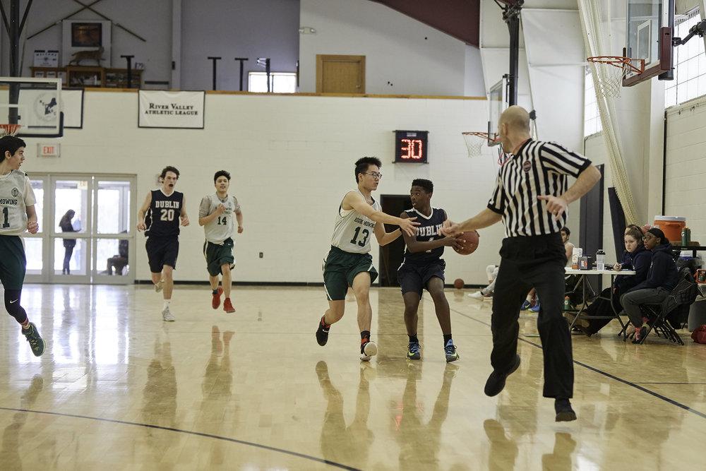 Boys Varsity Basketball vs High Mowing School - Feb 02 2019 - 0054.jpg