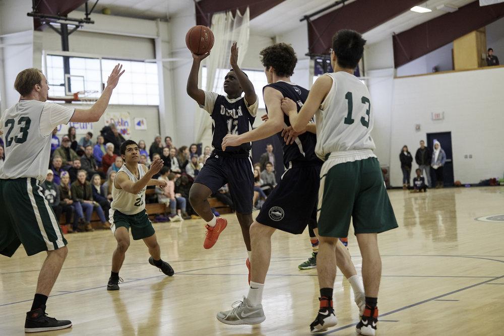Boys Varsity Basketball vs High Mowing School - Feb 02 2019 - 0056.jpg