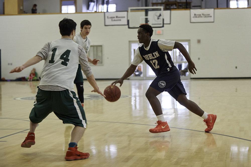 Boys Varsity Basketball vs High Mowing School - Feb 02 2019 - 0058.jpg