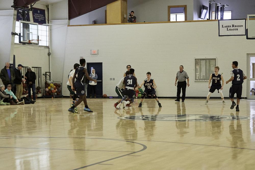 Boys Varsity Basketball vs High Mowing School - Feb 02 2019 - 0064.jpg