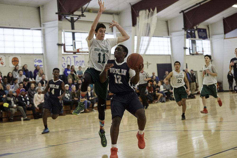 Boys Varsity Basketball vs High Mowing School - Feb 02 2019 - 0060.jpg