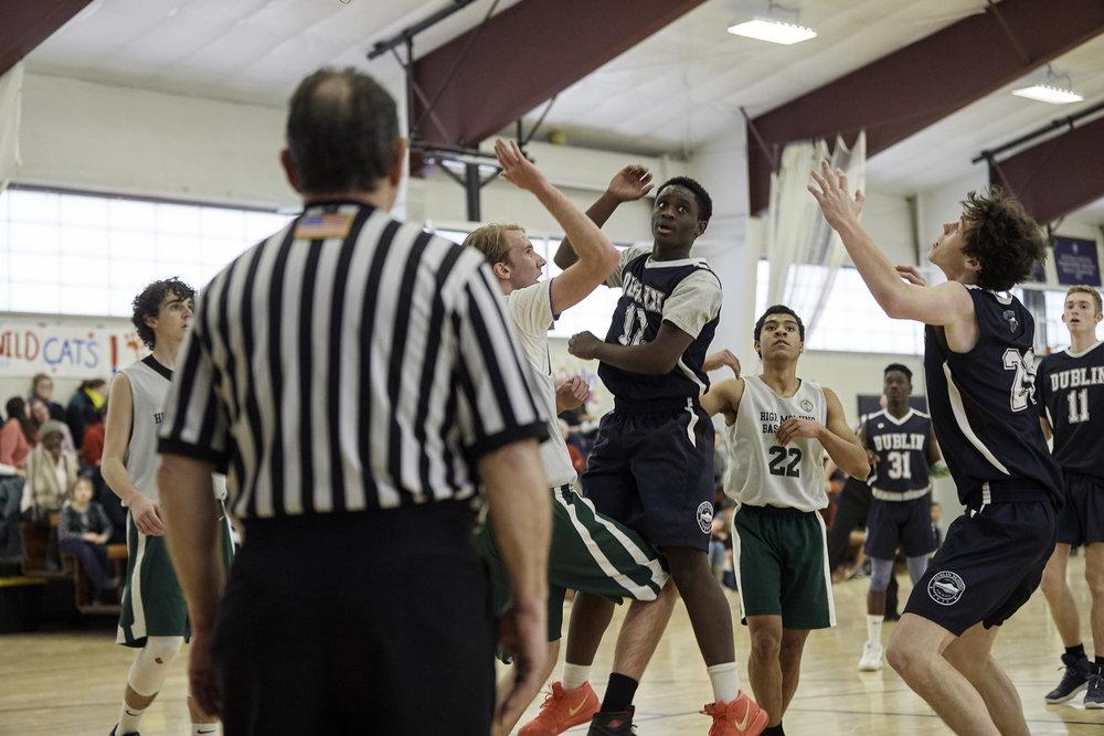 Boys Varsity Basketball vs High Mowing School - Feb 02 2019 - 0059.jpg