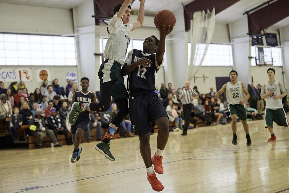 Boys Varsity Basketball vs High Mowing School - Feb 02 2019 - 0061.jpg
