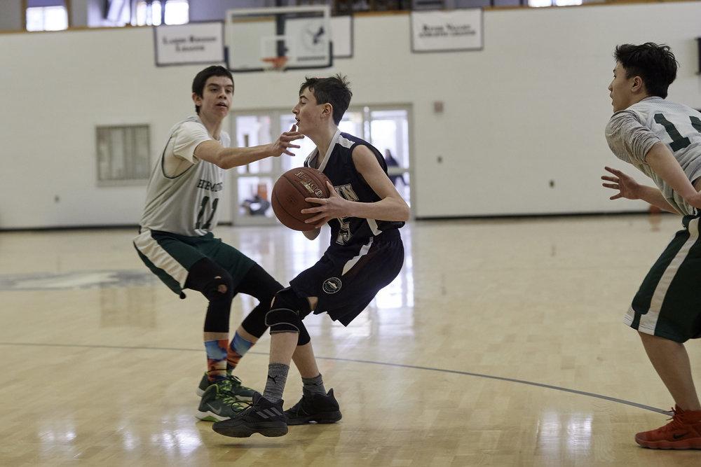 Boys Varsity Basketball vs High Mowing School - Feb 02 2019 - 0070.jpg