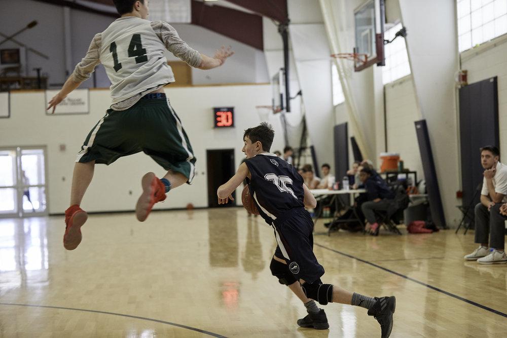 Boys Varsity Basketball vs High Mowing School - Feb 02 2019 - 0069.jpg