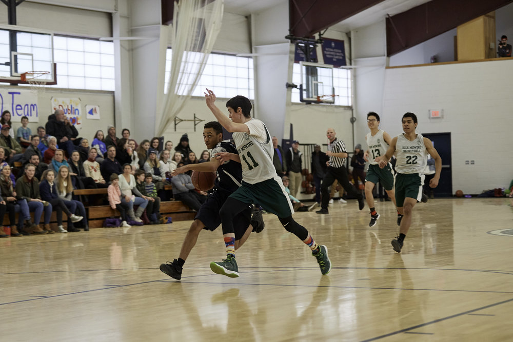 Boys Varsity Basketball vs High Mowing School - Feb 02 2019 - 0073.jpg