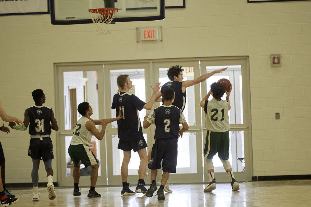 Boys Varsity Basketball vs High Mowing School - Feb 02 2019 - 0075.jpg