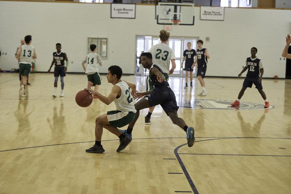 Boys Varsity Basketball vs High Mowing School - Feb 02 2019 - 0078.jpg