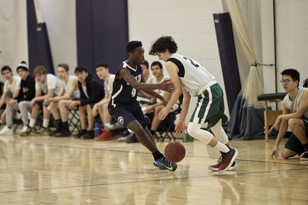 Boys Varsity Basketball vs High Mowing School - Feb 02 2019 - 0090.jpg